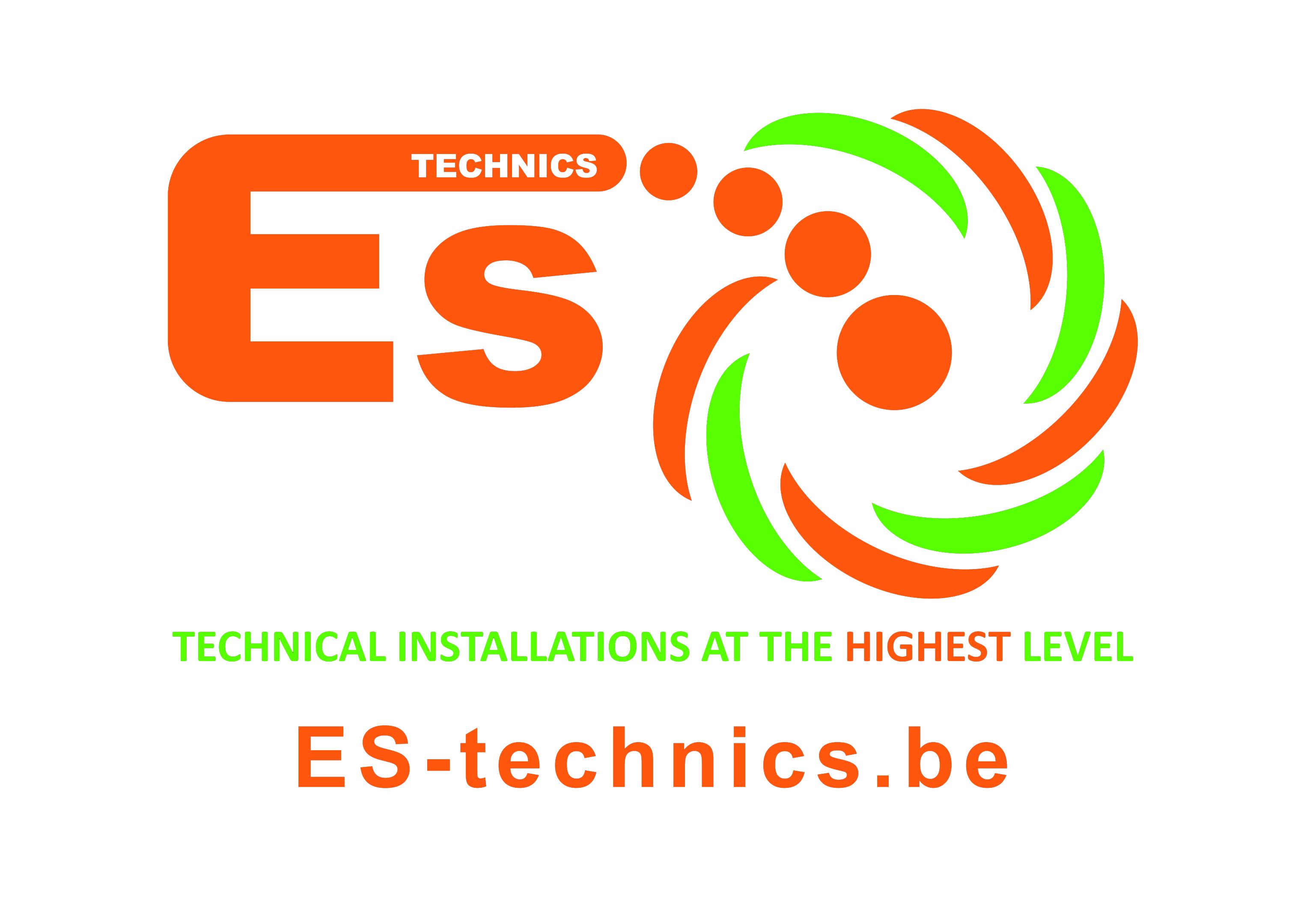 ES-Technics